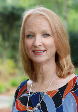 Profile image of Sharon Robbins