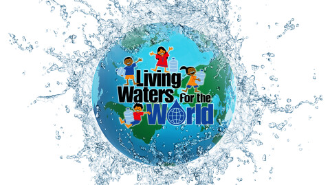 Living Water & God's Peruvian Blessings
