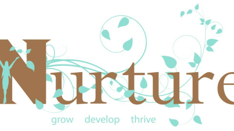 Christian Nurture Campaign:  91% of the Goal Raised!  Thank you!