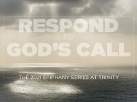 Respond to God's Call